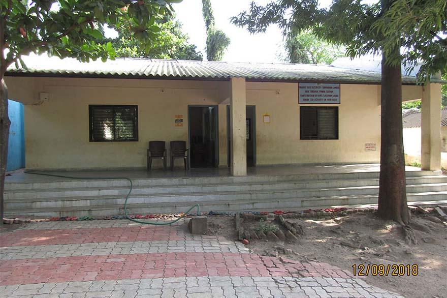 Anganwadi1