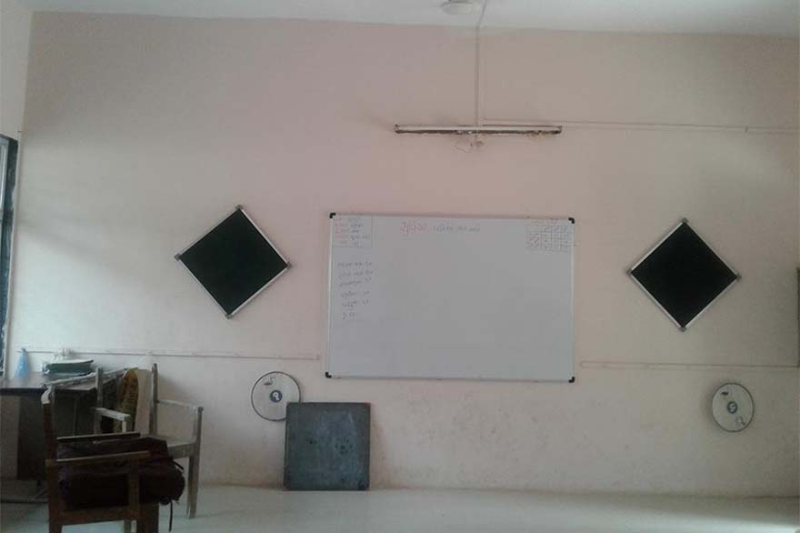 Bhurivel-School-Renovation4
