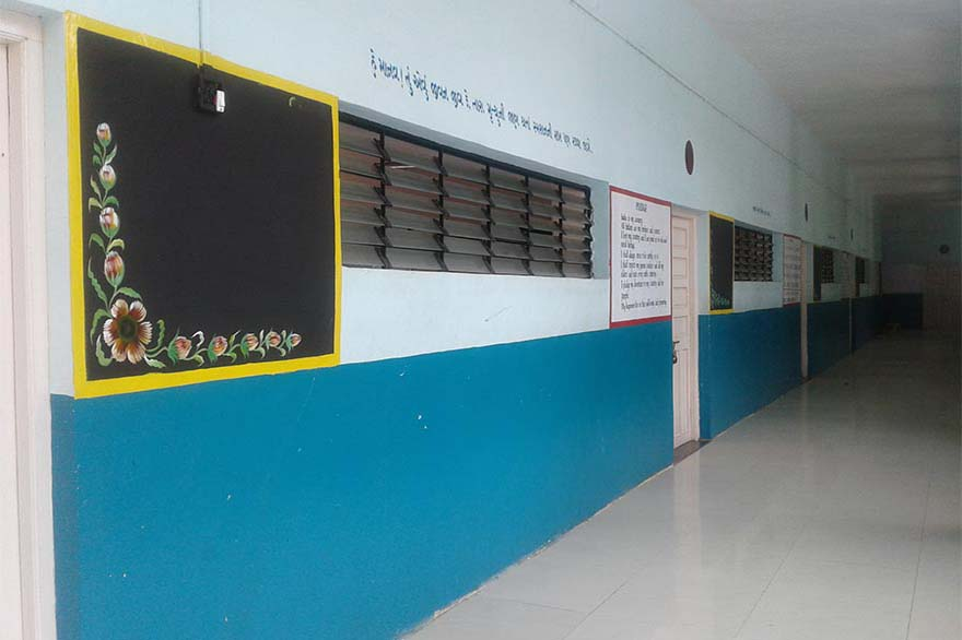 Bhurivel-School-Renovation5
