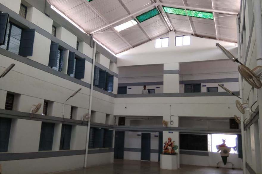 DGBPS-school-renovation-3
