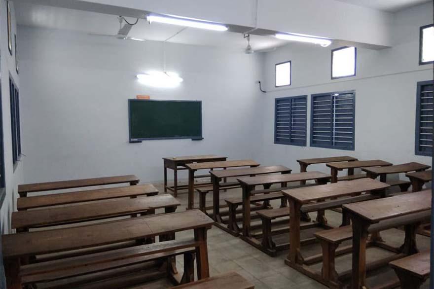 DGBPS-school-renovation-5
