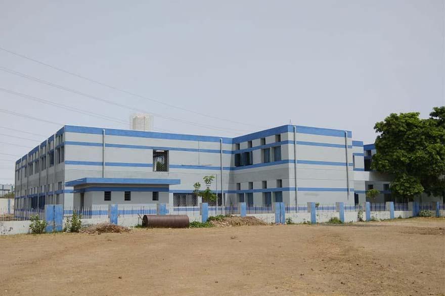 DGBPS-school-renovation-7