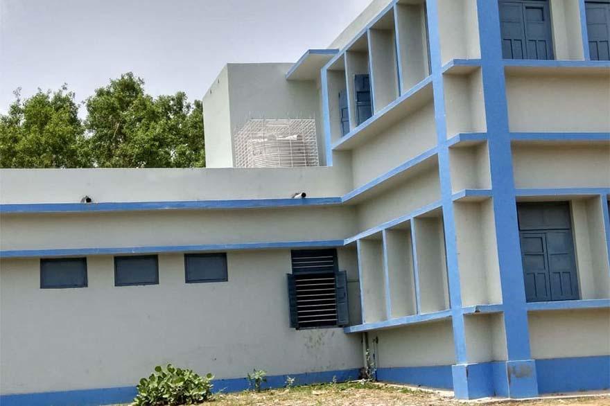 DGBPS-school-renovation-8