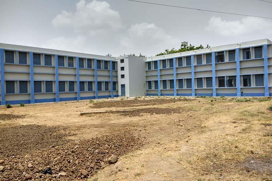 DGBPS-school-renovation-9