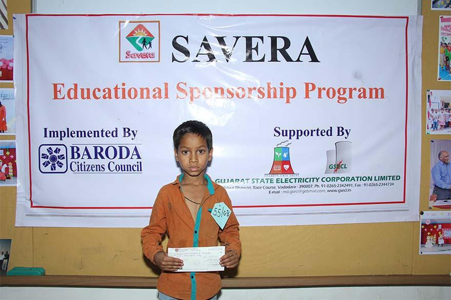 Education-Sponsorship-Program1