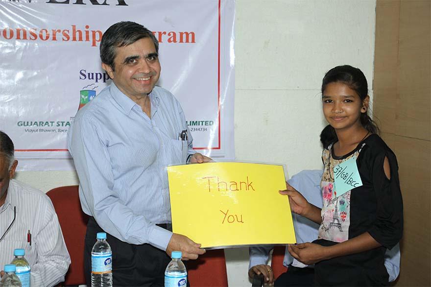Education-Sponsorship-Program5