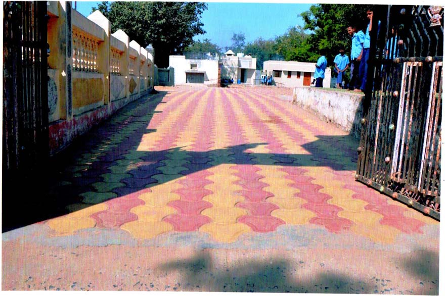 Khadodhi-Primary-School-1