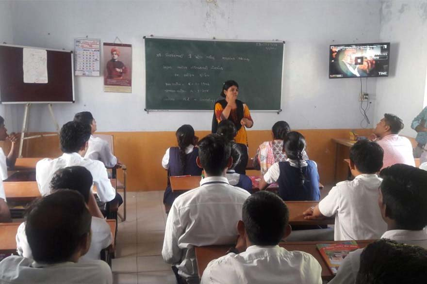 School-Donation2